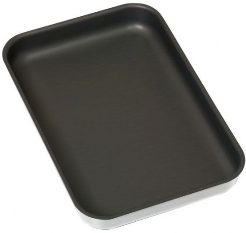 Samuel Groves 1.6mm Aluminium Non Stick Bakewell Pan